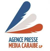 media-caraibes-gp-vertical